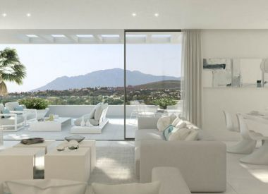 Apartments in Marbella (Costa del Sol), buy cheap - 376 000 [62702] 3