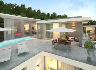 Villa in Santa Ponsa (Mallorca), buy cheap - 1 950 000 [63192] 4