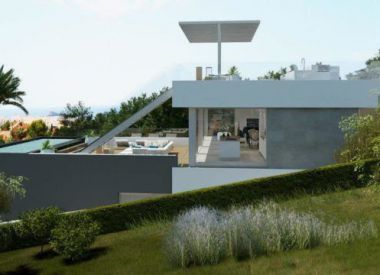 Villa in Santa Ponsa (Mallorca), buy cheap - 3 500 000 [63185] 4