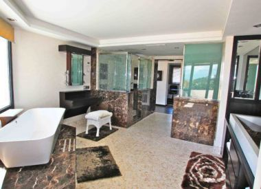 Villa in Bendinat (Mallorca), buy cheap - 7 950 000 [63182] 5