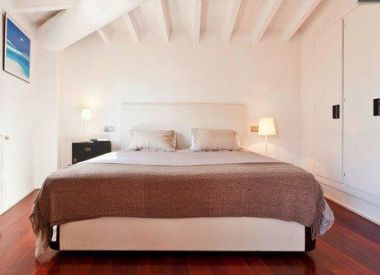 Apartments in Palma (Mallorca), buy cheap - 172 667 [63225] 1