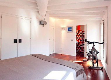 Apartments in Palma (Mallorca), buy cheap - 172 667 [63225] 3
