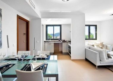 Apartments in Camp de Mar and Andratx (Mallorca), buy cheap - 91 000 [63231] 2