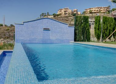 Villa in Estepona (Costa del Sol), buy cheap - 1 800 000 [63554] 13