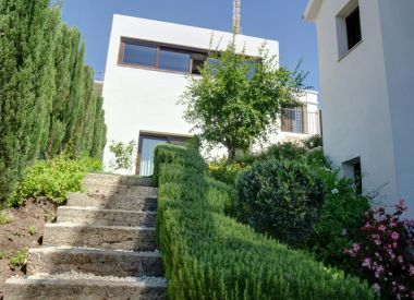 Villa in Estepona (Costa del Sol), buy cheap - 1 800 000 [63554] 23