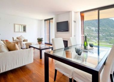 Apartments in Andratch (Mallorca), buy cheap - 1 150 000 [63838] 3