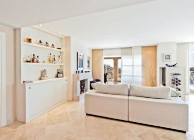 Apartments in Andratch (Mallorca), buy cheap - 2 500 000 [63846] 2