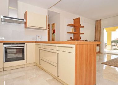 Apartments in Andratch (Mallorca), buy cheap - 675 000 [63842] 2