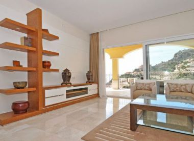 Apartments in Andratch (Mallorca), buy cheap - 675 000 [63842] 4