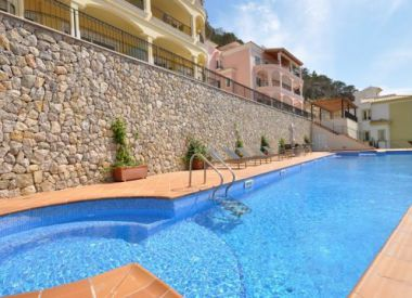 Apartments in Andratch (Mallorca), buy cheap - 675 000 [63842] 5