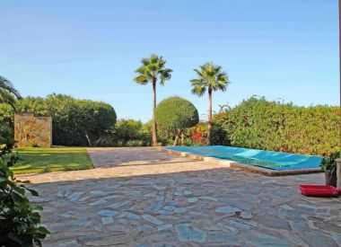 Villa in Mallorca (Mallorca), buy cheap - 1 150 000 [63449] 1