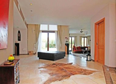 Villa in Mallorca (Mallorca), buy cheap - 1 150 000 [63449] 3