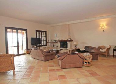 Villa in Mallorca (Mallorca), buy cheap - 2 100 000 [63411] 2