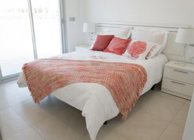 House in Los Alcazares (Costa Cálida), buy cheap - 235 000 [63743] 4