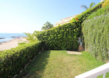 House in Compoamor (Costa Blanca), buy cheap - 650 000 [65034] 2