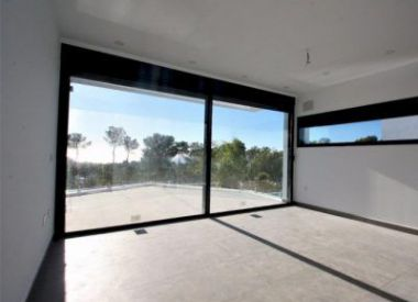 Villa in Moraira (Costa Blanca), buy cheap - 755 000 [65142] 5