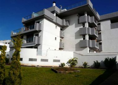 Apartments in Orihuela (Costa Blanca), buy cheap - 125 000 [65246] 3