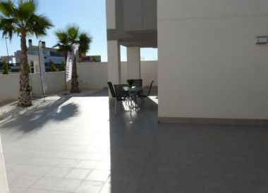 Apartments in Orihuela (Costa Blanca), buy cheap - 125 000 [65246] 4