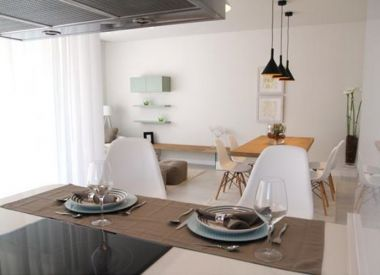 Multi-room flat in Orihuela (Costa Blanca), buy cheap - 183 500 [65291] 5