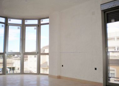 Apartments in San Miguel de Salinas (Costa Blanca), buy cheap - 125 000 [65361] 2