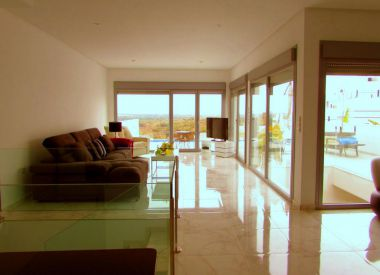 Villa in Ciudad Quesada (Costa Blanca), buy cheap - 295 000 [65403] 4