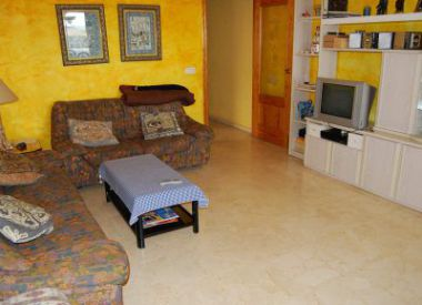 Apartments in Javea (Costa Blanca), buy cheap - 168 000 [65568] 4
