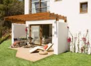 Villa in Ibiza (Canarias), buy cheap - 260 000 [65854] 2
