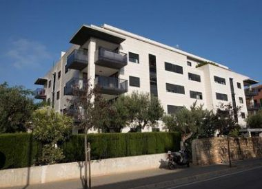 Multi-room flat in Denia (Costa Blanca), buy cheap - 750 000 [65840] 3