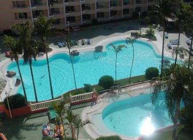 1-room flat in Golf del Sur (Tenerife), buy cheap - 76 999 [65874] 6