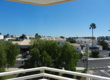 1-room flat in Golf del Sur (Tenerife), buy cheap - 76 999 [65874] 7
