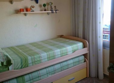 Apartments in Benidorm (Costa Blanca), buy cheap - 135 000 [65969] 7