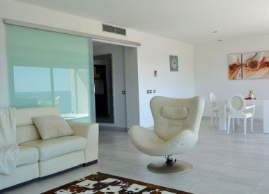Apartments in Palma (Mallorca), buy cheap - 1 500 000 [65966] 7