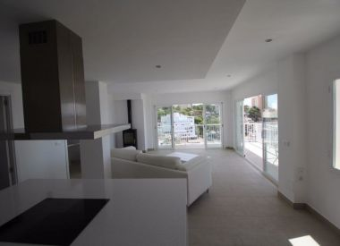 Apartments in Cala Mayor (Mallorca), buy cheap - 395 000 [65992] 4