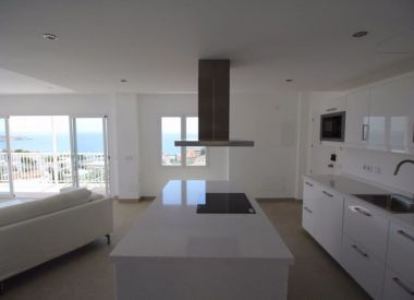 Apartments in Cala Mayor (Mallorca), buy cheap - 395 000 [65992] 7