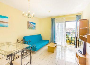 Apartments in Playa Paraiso (Tenerife), buy cheap - 152 000 [65988] 6