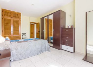 Apartments in Playa Paraiso (Tenerife), buy cheap - 152 000 [65988] 8