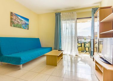 Apartments in Playa Paraiso (Tenerife), buy cheap - 152 000 [65988] 9