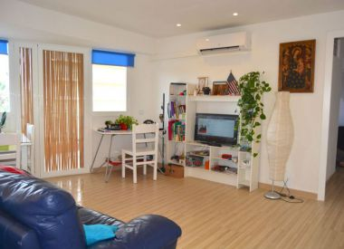 Apartments in Palma (Mallorca), buy cheap - 250 000 [65989] 4