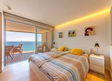 Apartments in Cala Mayor (Mallorca), buy cheap - 1 750 000 [65990] 8