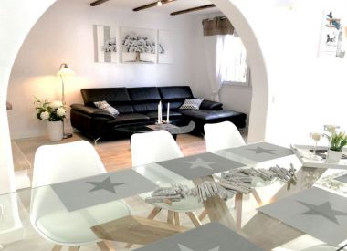 Villa in Sol de Mallorca (Mallorca), buy cheap - 780 000 [65980] 4