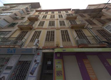 Store in Palma (Mallorca), buy cheap - 640 000 [65997] 3