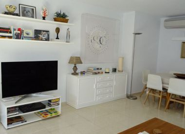 Apartments in Benidorm (Costa Blanca), buy cheap - 336 000 [66032] 9
