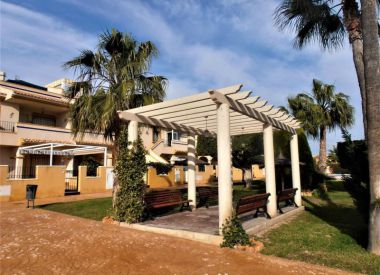 Townhouse in Cabo Roig (Costa Blanca), buy cheap - 120 000 [66023] 5
