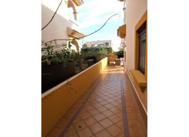 Townhouse in Cabo Roig (Costa Blanca), buy cheap - 120 000 [66023] 9