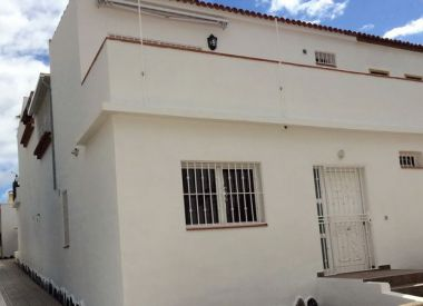 Apartments in the Costa del Silencio (Tenerife), buy cheap - 249 000 [66019] 1