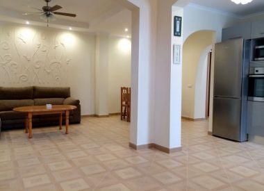 Apartments in the Costa del Silencio (Tenerife), buy cheap - 249 000 [66019] 10