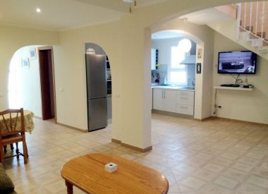 Apartments in the Costa del Silencio (Tenerife), buy cheap - 249 000 [66019] 8