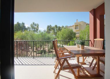 Apartments in Santa Ponsa (Mallorca), buy cheap - 520 000 [66017] 10