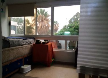 Apartments in the Costa del Silencio (Tenerife), buy cheap - 79 000 [66063] 7