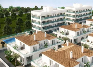 House in Orihuela (Costa Blanca), buy cheap - 176 000 [66165] 3